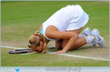 http://i3.imageban.ru/out/2011/07/07/ebbe0f85131ca7d7e72a4f646f607baa.jpg
