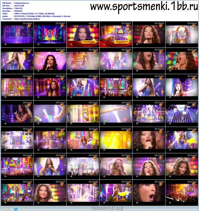 http://i3.imageban.ru/out/2011/07/09/28690b4d8151051dfe9a9e667174ad84.jpg