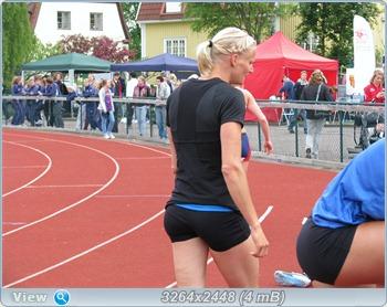http://i3.imageban.ru/out/2011/07/09/44ad180cecd276d700e60d6a473b9e48.jpg