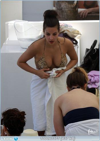 http://i3.imageban.ru/out/2011/07/09/5e9f2c8d9ac4f504bf55f7f6eaa078b3.jpg