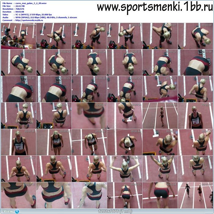 http://i3.imageban.ru/out/2011/07/09/a007046ca74ceade21c89f79a77b067e.jpg