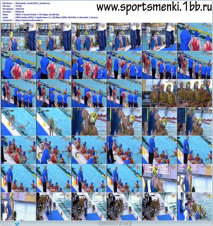 http://i3.imageban.ru/out/2011/07/09/c25c2d35d698ec08b1783bceddfddfdc.jpg
