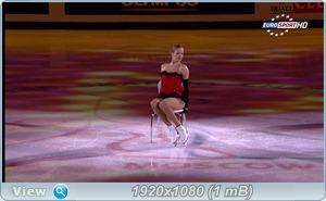 http://i3.imageban.ru/out/2011/07/09/cdcbf32af6da959d9258e9d6b0784715.jpg