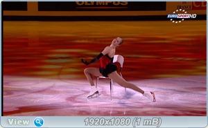 http://i3.imageban.ru/out/2011/07/09/fbe95fae255fdb6307d6e7ac038c4a2e.jpg