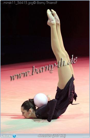 http://i3.imageban.ru/out/2011/07/11/14435e099542d65e7f5471359a14a483.jpg