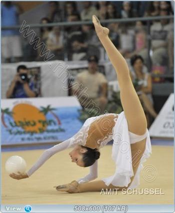 http://i3.imageban.ru/out/2011/07/11/1a618097e57dc517c080729dc8aa5925.jpg
