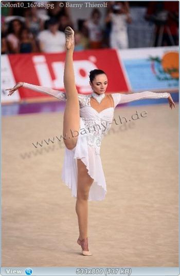 http://i3.imageban.ru/out/2011/07/11/21bcafafa918327052809cf24efa9f60.jpg