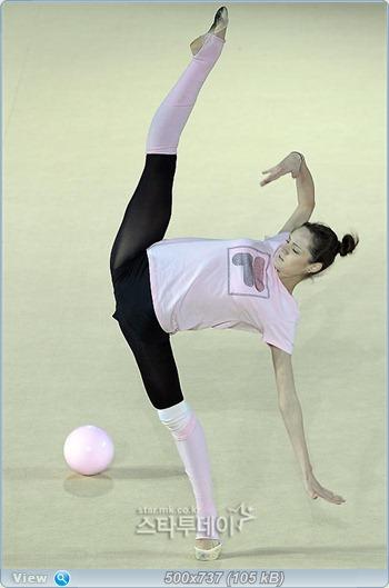 http://i3.imageban.ru/out/2011/07/11/3507e1761d3a53d2f2c983d8f31144b1.jpg