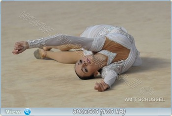http://i3.imageban.ru/out/2011/07/11/a3cf50b75d74d6cb9419636ac32df69f.jpg