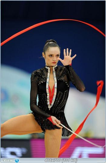 http://i3.imageban.ru/out/2011/07/11/c77e1dc8e6282465ec82d8c24b6483f6.jpg