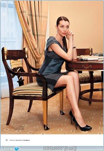 http://i3.imageban.ru/out/2011/07/15/31cd84f5b36f15071cf6ef718e006516.jpg