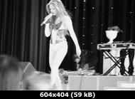 https://i3.imageban.ru/out/2011/07/15/35deb19dbcd0ebfb36431a7bbd0283fe.jpg