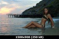 https://i3.imageban.ru/out/2011/07/16/18b4f59cf61399c8e45338840d6fd920.jpg