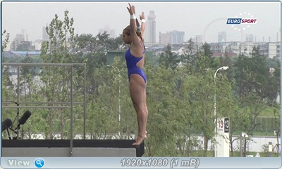 http://i3.imageban.ru/out/2011/07/21/26d161383d6b5f3d1e2824f93c572fa0.jpg