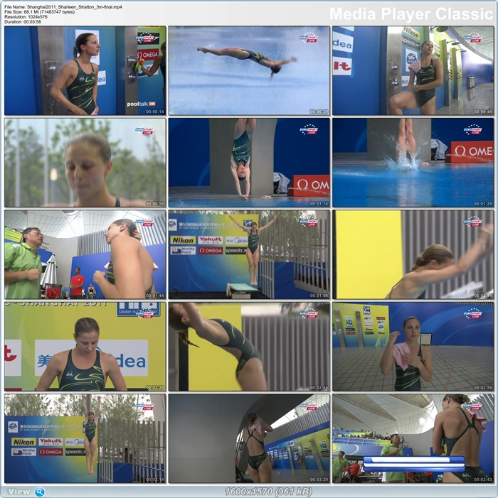 http://i3.imageban.ru/out/2011/07/23/e8da4231e3048d34c8259e24f8271e64.jpg