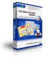 Picture Collage Maker Pro 3.0.5.3432