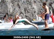 https://i3.imageban.ru/out/2011/07/25/b2cd85c9ffbfd5adc4a9d6e1c041f211.jpg