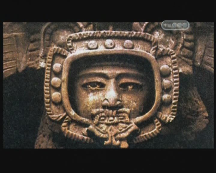 http://i3.imageban.ru/out/2011/07/27/7823e802accd8c489261311721cfe5ad.jpg