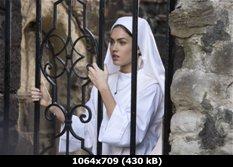 http://i3.imageban.ru/out/2011/08/04/a3e935e51ab0c01e3a68df7f8a2a099b.jpg