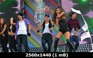 https://i3.imageban.ru/out/2011/08/07/37e963f9305e22edaf71705ab06b3295.jpg