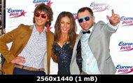 https://i3.imageban.ru/out/2011/08/07/6575592133274541825c6acd0161737b.jpg