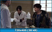 Кости - 6 сезон / Bones (2010) WEB-DLRip