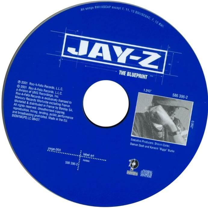 Calum unit 1 4 project initial research part 2 the blueprint was designed by jason noto and was released by american rapper jay z in september 11 2001 the artwork for this album cover reflects the malvernweather Images