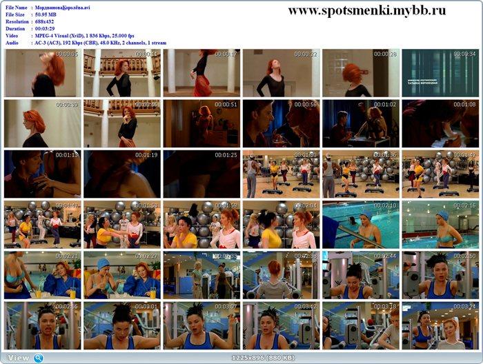 http://i3.imageban.ru/out/2011/08/11/7ae71dd464bbfbca98845bed33fda18c.jpg