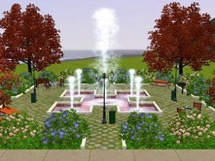 http://i3.imageban.ru/out/2011/08/11/b02d9ab8a8789f3de8c0a5713da8fb5a.jpg