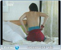 http://i3.imageban.ru/out/2011/08/11/db3e3bf530f1dd4d7978c50f6021f9ae.jpg