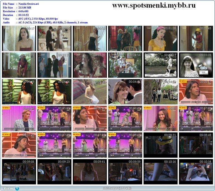 http://i3.imageban.ru/out/2011/08/11/ddffb447cc43dcf063f9ef28a750ede4.jpg