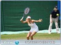 http://i3.imageban.ru/out/2011/08/13/75ee683a292aa2d1713f3c660beda1c7.jpg