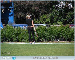 http://i3.imageban.ru/out/2011/08/13/a0583629399dd6050d1b1fb155848e9e.jpg