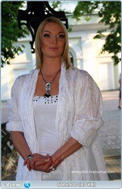 http://i3.imageban.ru/out/2011/08/15/23ff83e878dc8ad091688e51f7c04add.jpg