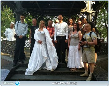 http://i3.imageban.ru/out/2011/08/15/2bf2dd00c3ae06daa1e18ecffa3dacd7.jpg
