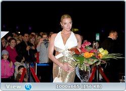 http://i3.imageban.ru/out/2011/08/15/799ddc3f10e5bc6ed487eff4e07617fe.jpg