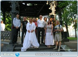 http://i3.imageban.ru/out/2011/08/15/823d95943348a71b16be48dc357b03db.jpg