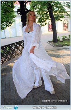 http://i3.imageban.ru/out/2011/08/15/8c9d8b686c4aa80ac5485c2eefbfd4c1.jpg