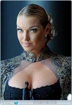 http://i3.imageban.ru/out/2011/08/15/91b075cbe23c00bfb78c1b1fb3e6d17b.jpg