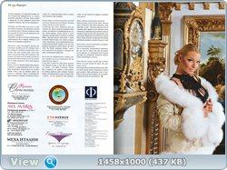 http://i3.imageban.ru/out/2011/08/15/9a0bbd4c34d31d295a1fa9eab875c00d.jpg