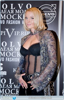 http://i3.imageban.ru/out/2011/08/15/cdf247f681e0c7b8893216fdbc5b21c2.jpg