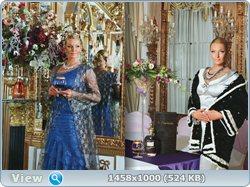 http://i3.imageban.ru/out/2011/08/15/f3d89649d86acb552e335a1f147dfa75.jpg