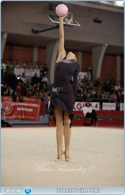 http://i3.imageban.ru/out/2011/08/16/14927e910fcb9cfb1580c9d6ab5786f7.jpg