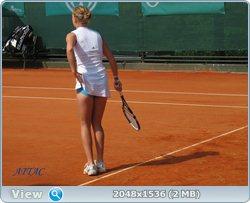 http://i3.imageban.ru/out/2011/08/16/29b3ee13e5f10bf3ed58f182cf7e08e6.jpg