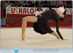 http://i3.imageban.ru/out/2011/08/16/2d5a3782c4fe6c38da2ef48c9bdb597d.jpg