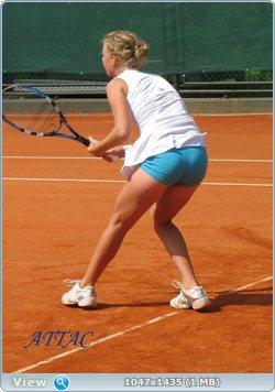 http://i3.imageban.ru/out/2011/08/16/3aa65b9516e8a414806fd8ae19f89f23.jpg