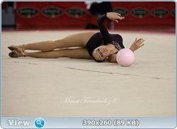http://i3.imageban.ru/out/2011/08/16/50fa705ca7be65bf1e62de56bb8456e3.jpg