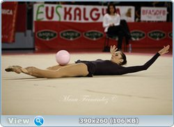 http://i3.imageban.ru/out/2011/08/16/5d75f028273326239930901316df507f.jpg