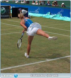 http://i3.imageban.ru/out/2011/08/16/729b53751dcae3cb8d810dcc95331f72.jpg