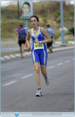 http://i3.imageban.ru/out/2011/08/16/7687d5b13b1ff762b27f016045ca380d.jpg